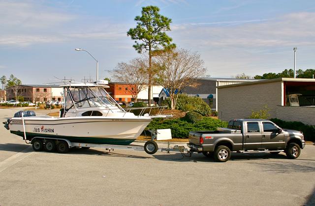 Storage Facility Boat Amp Rv Storage Wilmington Nc